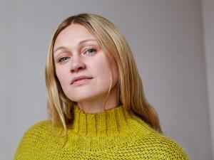 Andrea Bauer Portrait