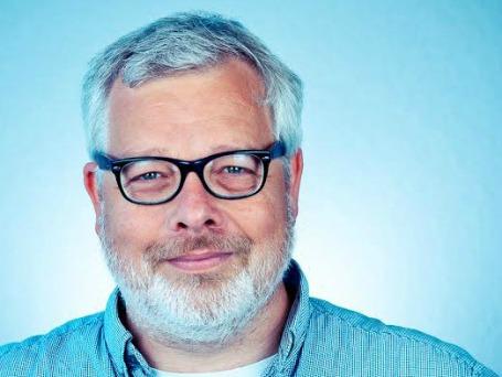 Don-Dahlmann-Keynotespeaker-Mobility
