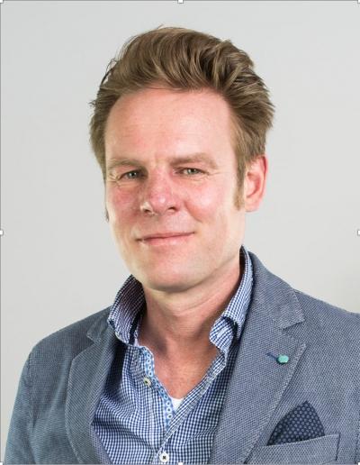Gerald-Fricke-Keynotespeaker-Digitalisierung
