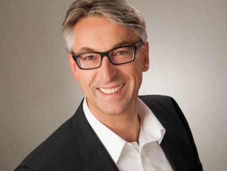Klaus-Kammermeier-Speaker-und-Redner-Start-Ups