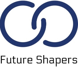 Future Shapers Logo