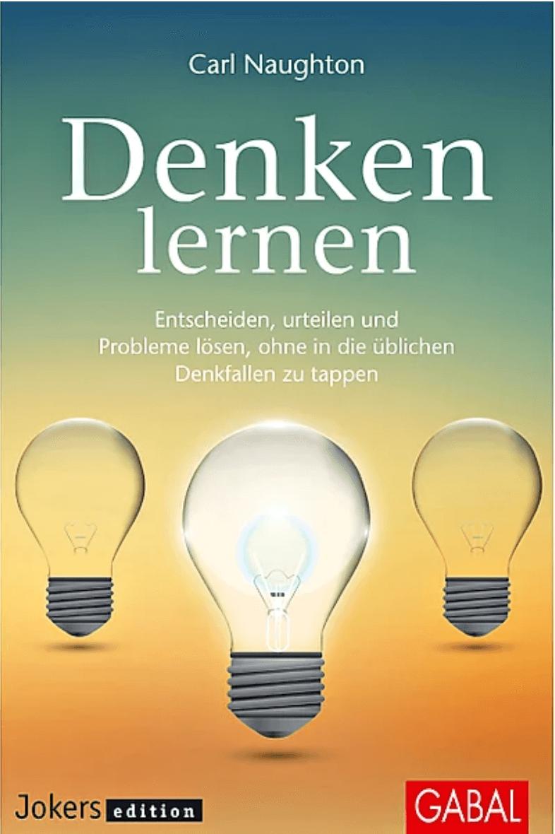 Keynote_Speaker_und_Autor_Dr_Carl_Naughton_Buch_Denken_lernen
